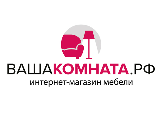 Светогорск
